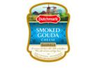 Gouda cheese recalled due to Listeria concern