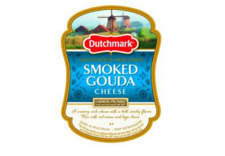 Gouda cheese recalled due to Listeria concern