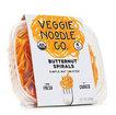 Veggie Noodle recall on certain food