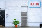 Fundraisers to help Katoi employees after fire