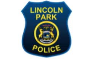 1 in custody after man shot in Lincoln Park