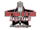 R&B Hall of Fame to announce 2017 inductees