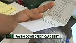 The costly feature on your credit card bill