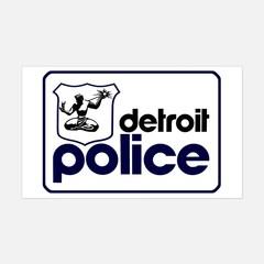 Detroit cop accused of distributing child porn