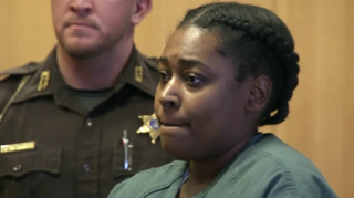Hearing for woman in deadly FedEx truck crash