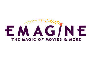 ENTER TO WIN: Emagine movie tickets for a year