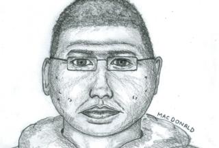 Police: Man groped woman in office parking lot