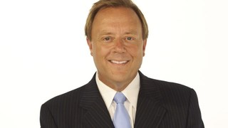 Fox 2 anchor and reporter Ron Savage dies
