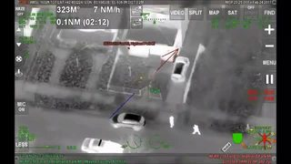 MSP chopper, airliners hit by lasers Friday