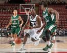 Green Bay beats Detroit Mercy to earn No. 3 seed