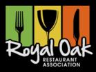Royal Oak Restaurant Week begins