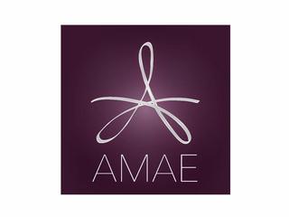 Amae Plastic Surgery