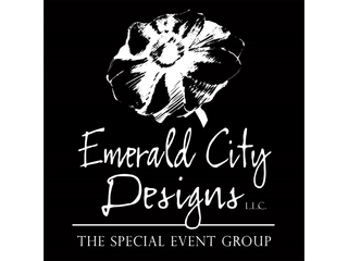 Emerald City Designs