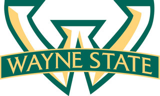 Food pantry for students offered at Wayne State