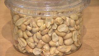 Ask Dr. Nandi: Are nuts healthy?