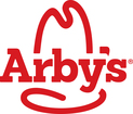 Arby's sued by banks in 7 states including Mich.