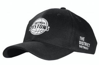 Pistons to celebrate Detroit move with fans