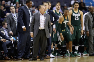 MSU, UM, Oakland & UDM hoops to play at LCA