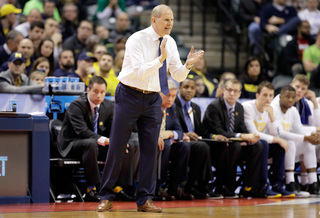 Beilein to players: