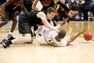 Recap: Michigan tops Oklahoma State in thriller