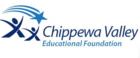 Taste Fest to benefit Chippewa Valley schools