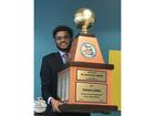 Michigan commit Livers wins 2017 Mr. Basketball