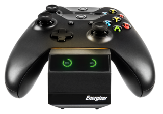 XBOX controller battery chargers recalled
