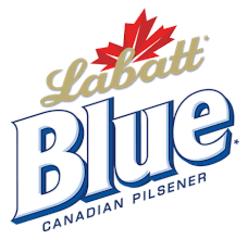 Labatt Blue gets deal at Little Caesars Arena