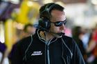 NASCAR suspends Keselowski's crew chief