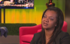 Monica Conyers fired from 910AM Superstation