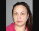 Woman facing human trafficking charges
