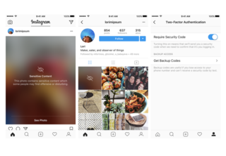 The new ways Instagram aims to protect you