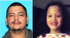 Abducted girl found safe in Lincoln Park home