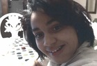 DPD searches for missing 12-year-old girl