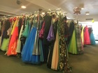 Church offering $20 prom dresses