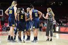Michigan beats Va. Tech, advances to WNIT semis