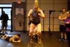 CrossFit Bloomfield hosting open house