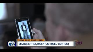 Emagine Theatres holding contest for students
