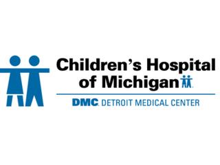Children's Hospital fails federal inspection