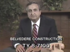 'Mr. Belvedere' passes away at age 95