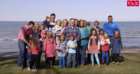 TLC picks up show about Michigan family of 25