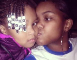 Police: Mother drunk in crash that killed 6 y.o.