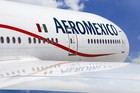 Aeromexico's new service from Detroit
