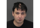 Troy man charged with child pornography
