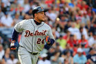 Tigers put Miguel Cabrera on 10-day DL