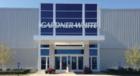 Gardner-White hiring for all positions