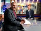 Spotlight on Detroit Jewish News & entrepreneurs