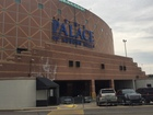 Auburn Hills proposes rezoning of The Palace