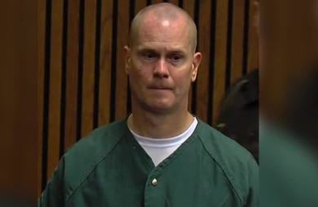 'White Boy Rick' gets hearing before Michigan Parole Board