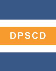 DPSCD to host teacher recruitment fair on May 23